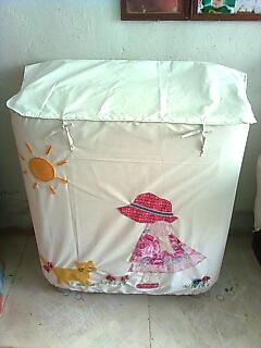 洗衣机罩2.jpg