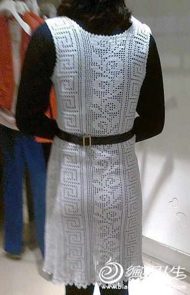 裙1-1.jpg