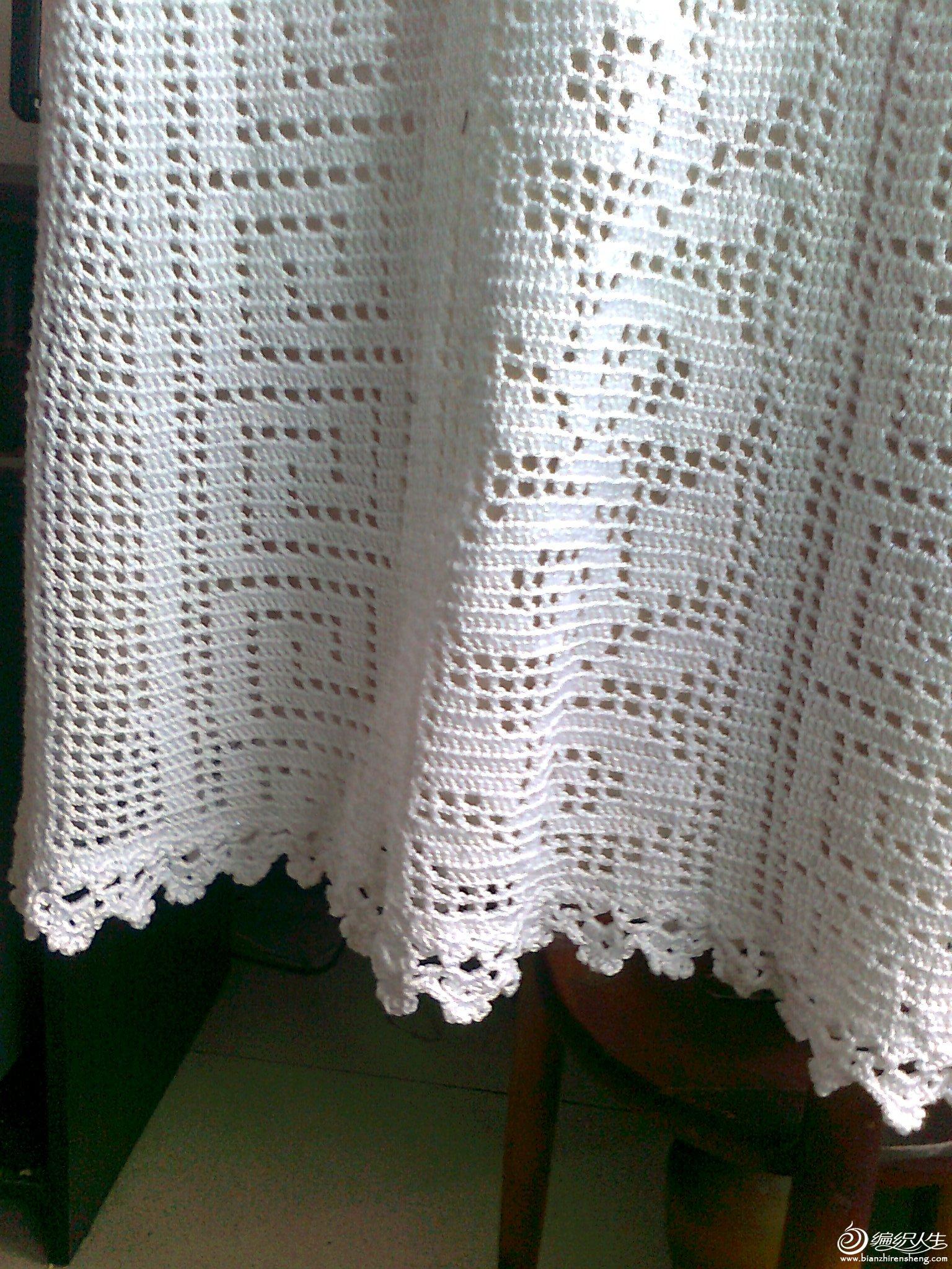 裙1-3.jpg
