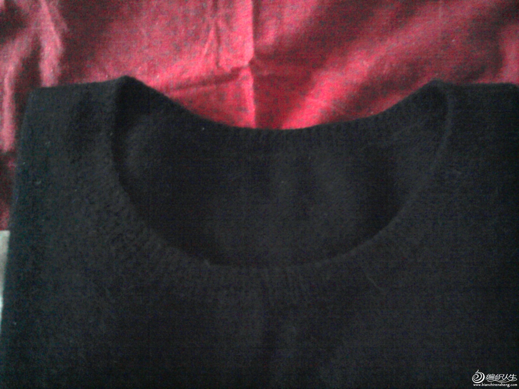 2012-03-03 06.50.36.jpg