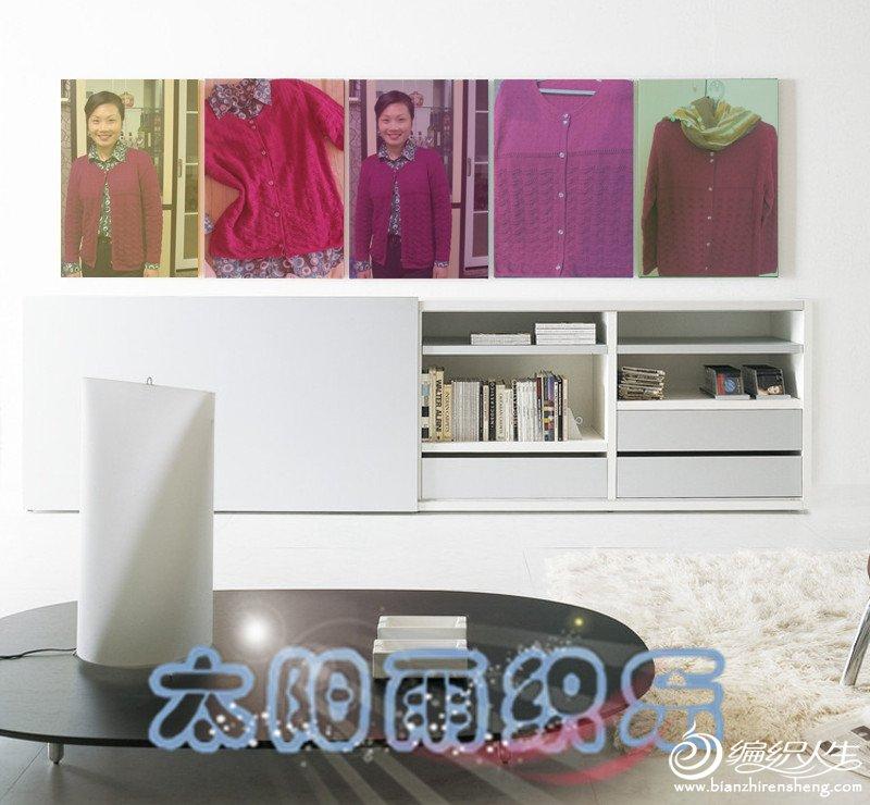 IMG_1518_水印_副本.jpg