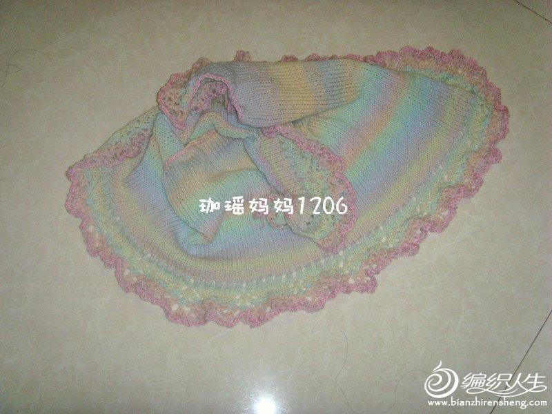 SNV30674_副本.jpg