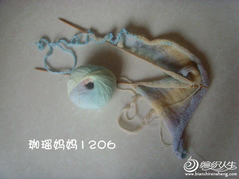 SNV30672_副本.jpg