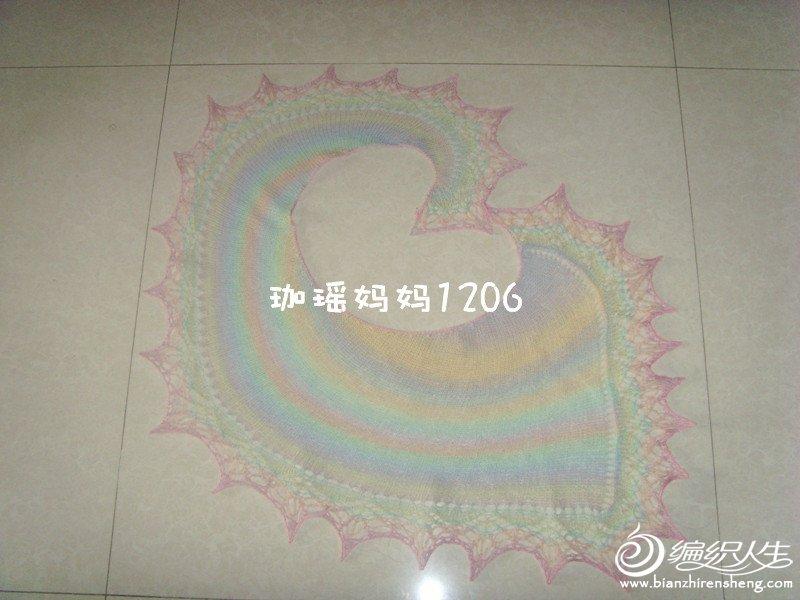 SNV30681_副本.jpg