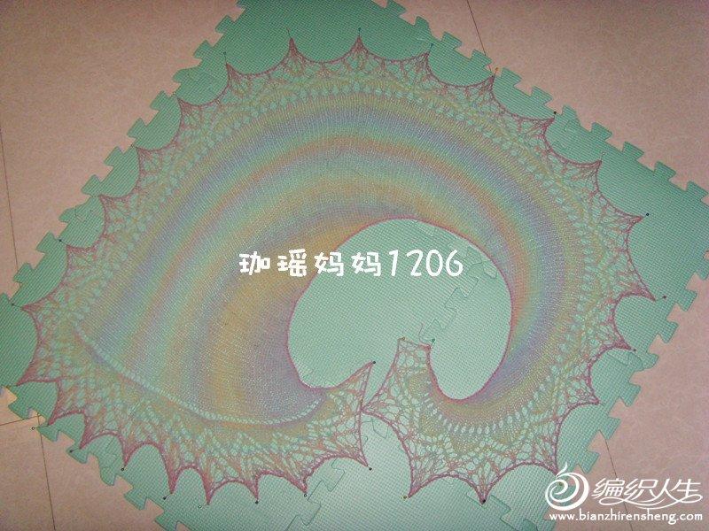 SNV30676_副本.jpg