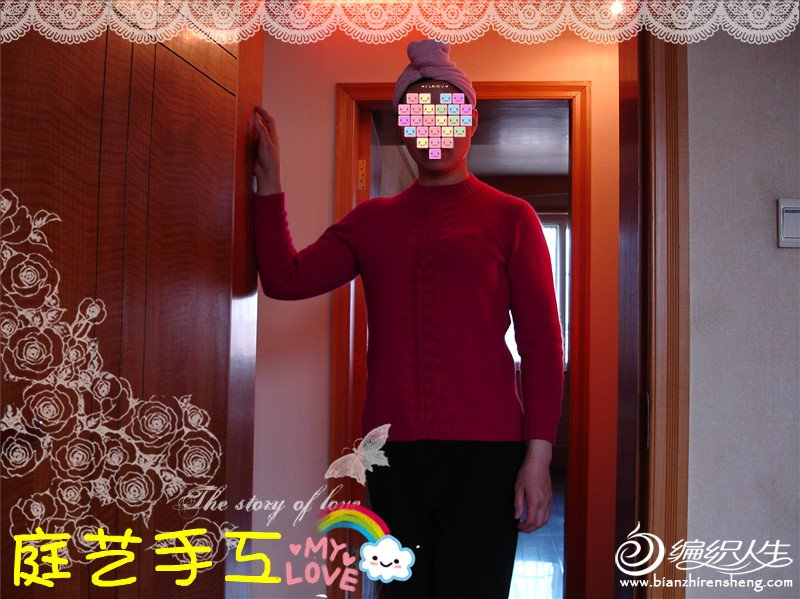 DSC03202_副本.jpg