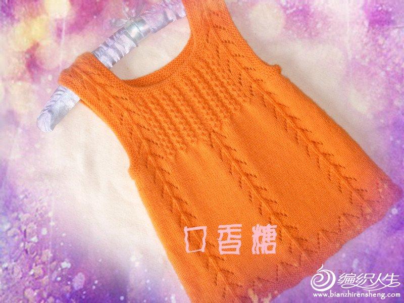 P1000339_副本.jpg