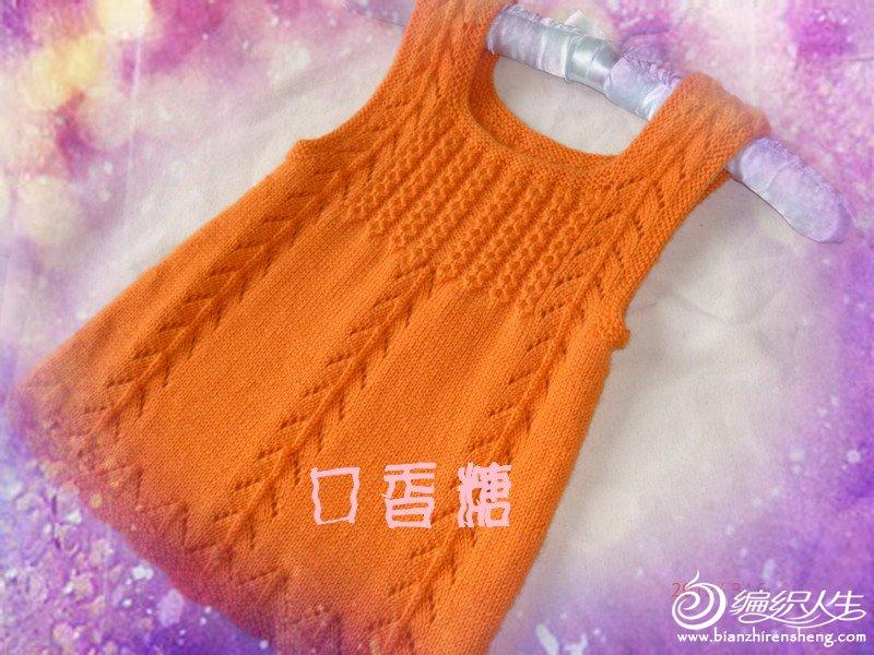 p1000348_副本.jpg