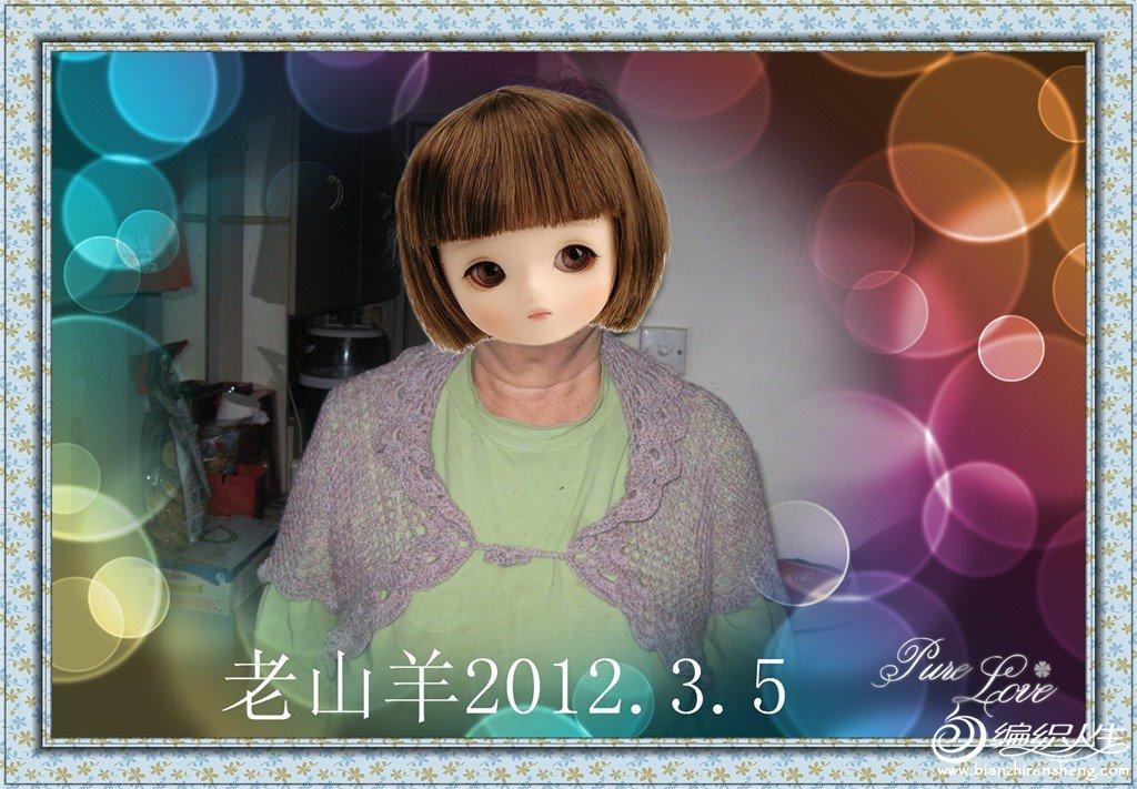 复件 008_副本_副本.jpg