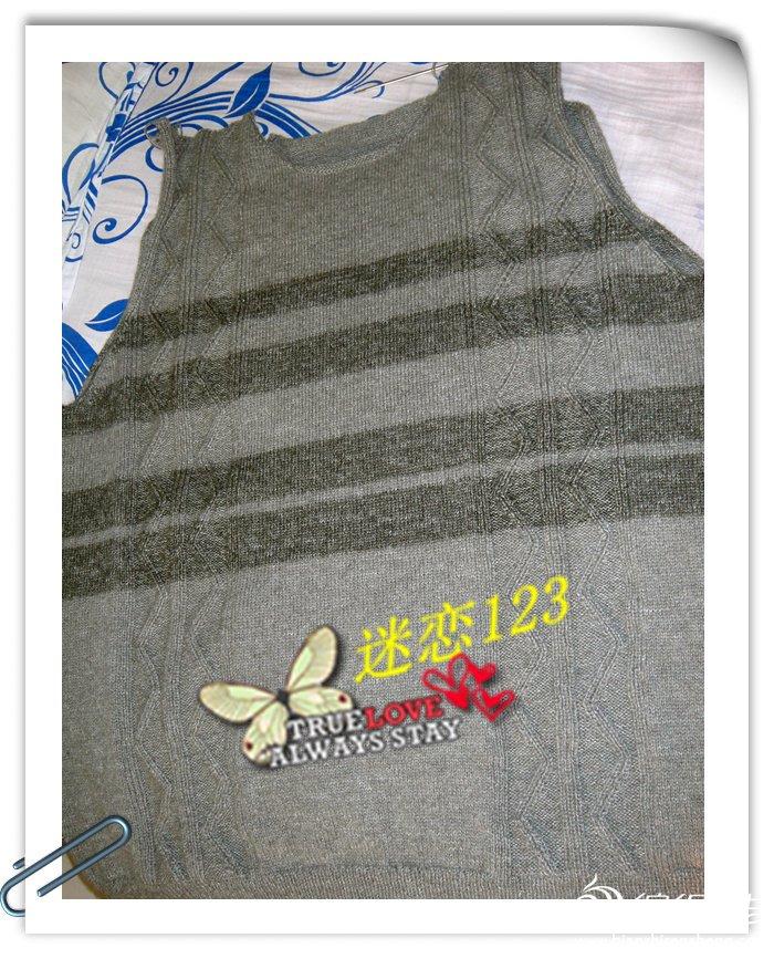 DSC00464_副本.jpg