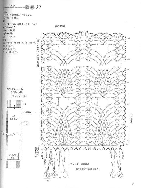 菠萝围巾图.jpg