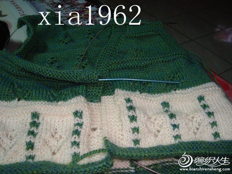 DSC01883_副本.jpg