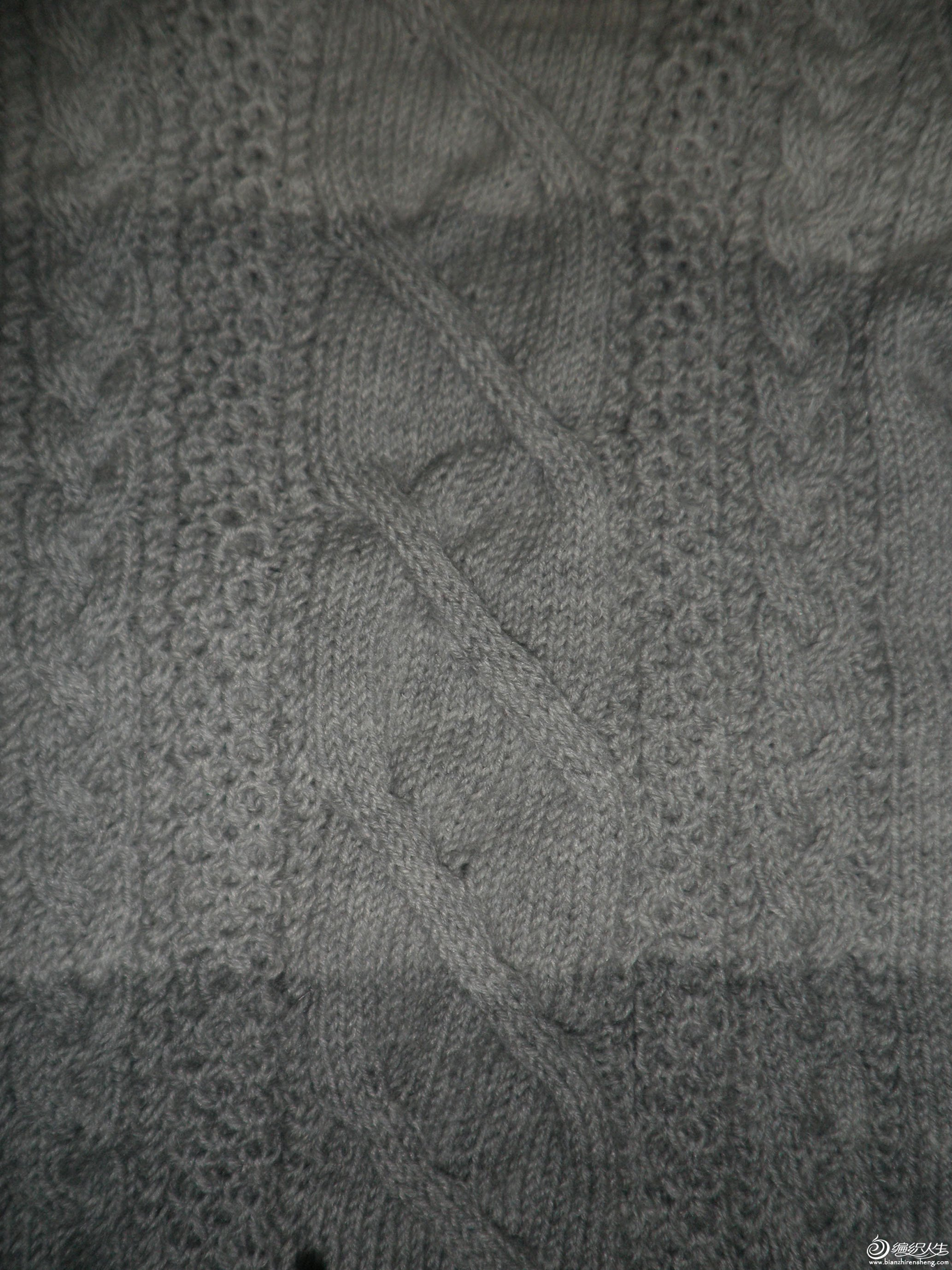 P1010021-1.jpg