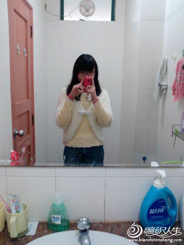 P1404_07-03-12_副本.jpg