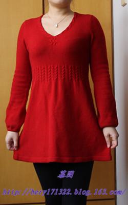 红裙1.jpg