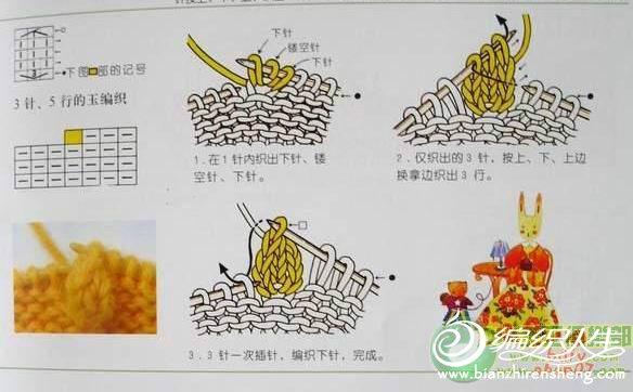 棒針玉的编织.jpg