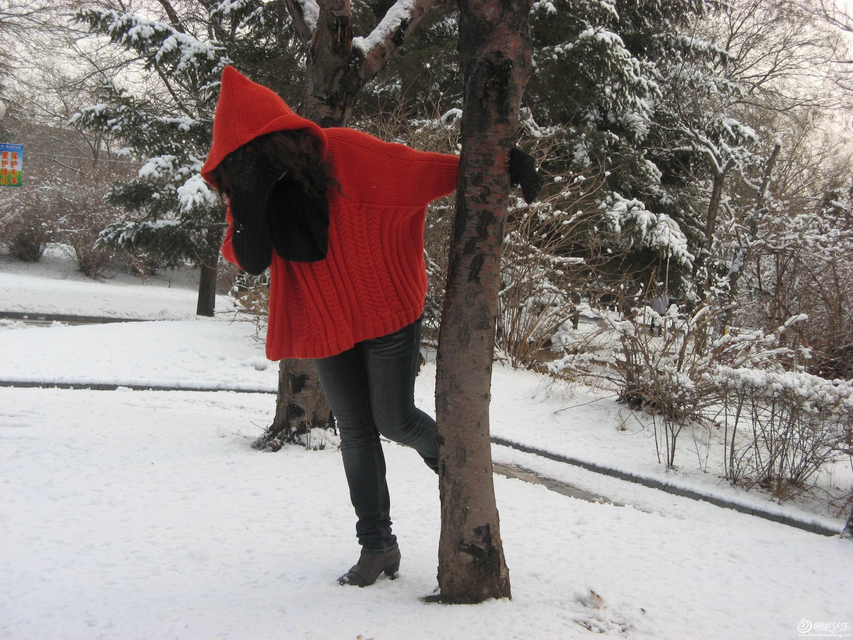 2012.03.06古塔公园雪景 094.jpg