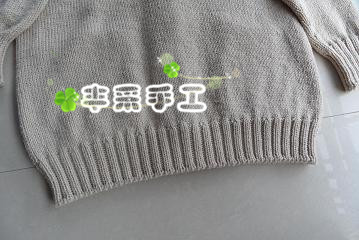 SAM_1114_副本.jpg