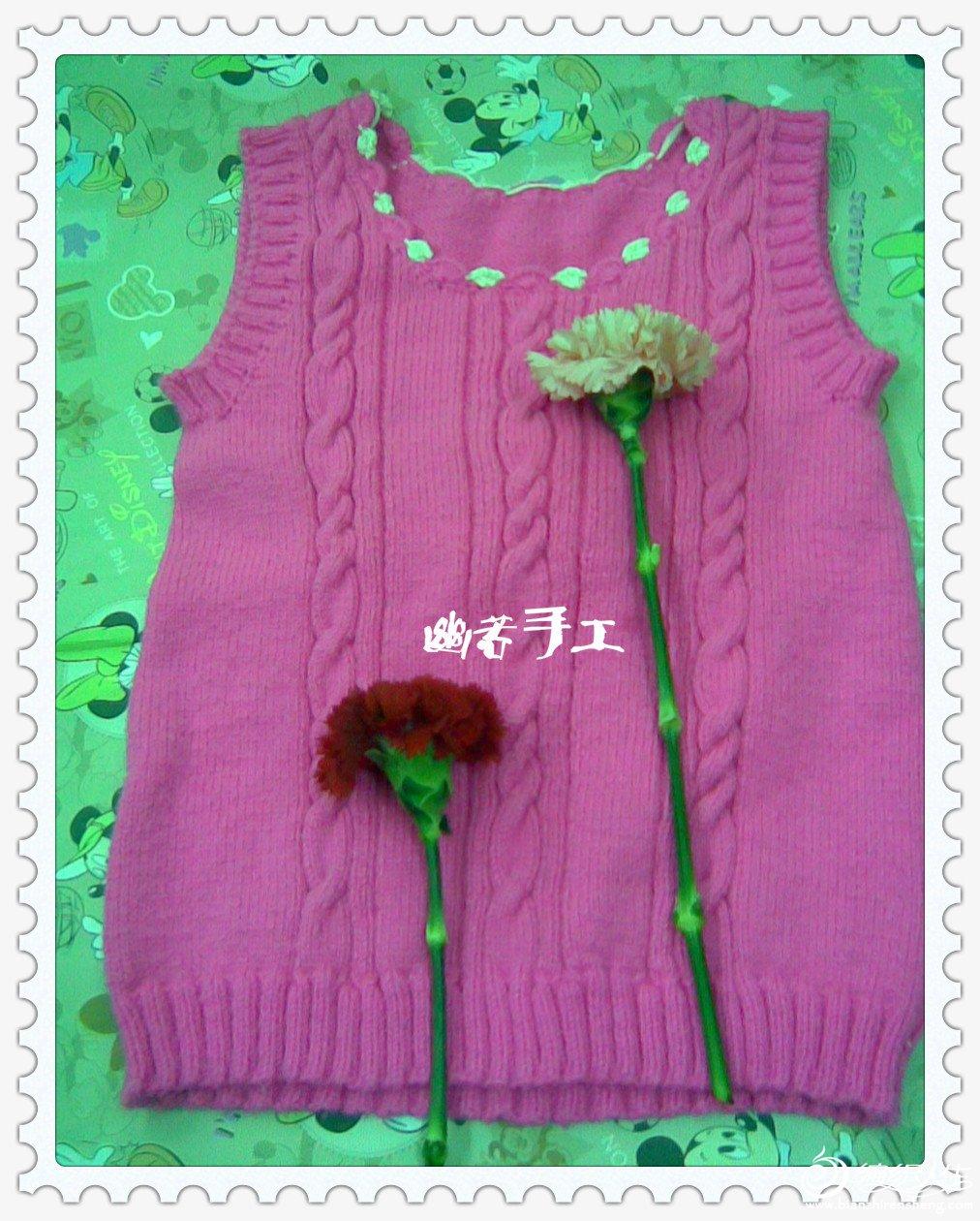 图像153_meitu_3.jpg