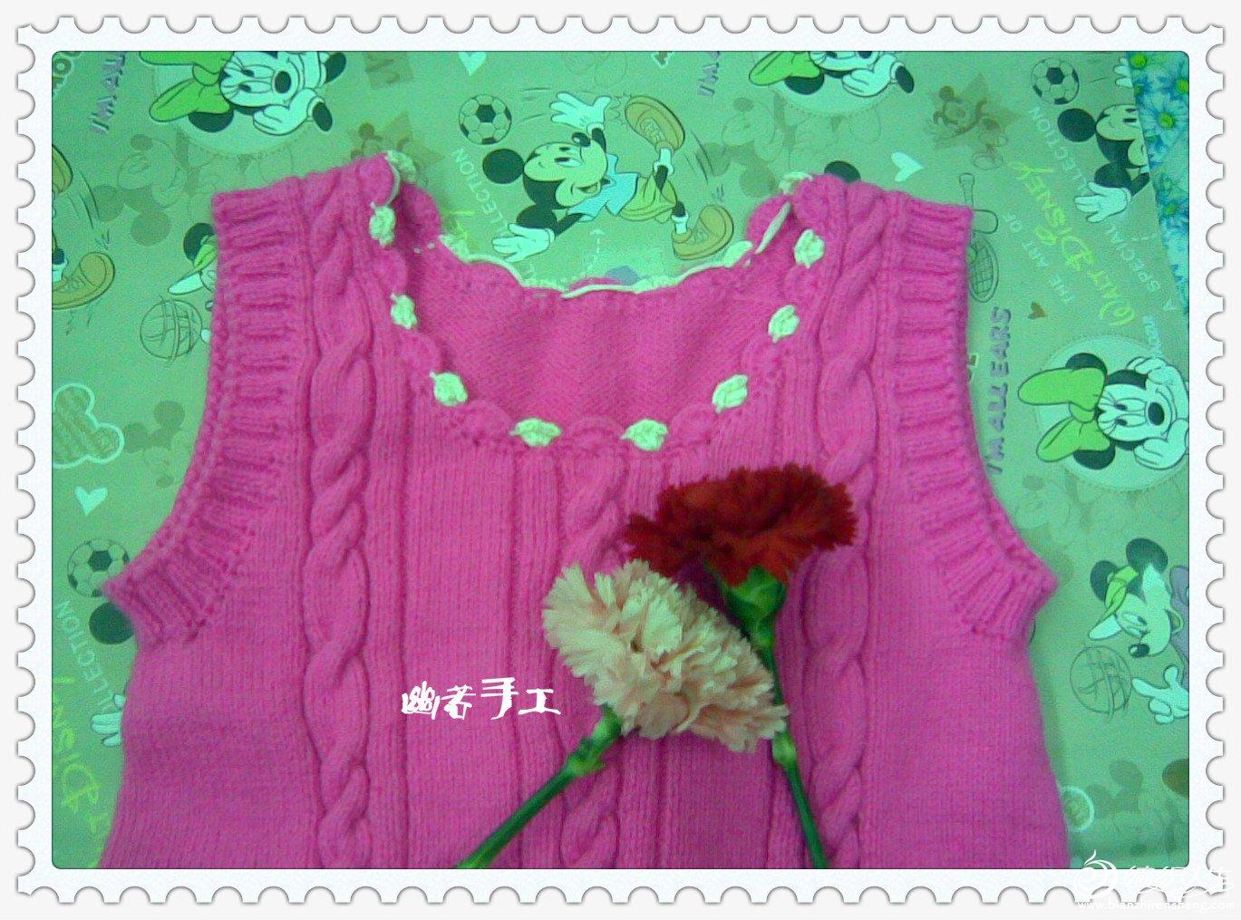 图像154_meitu_4.jpg