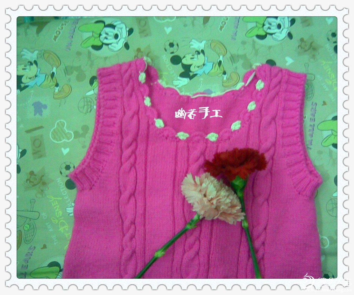 图像155_meitu_5_meitu_10.jpg