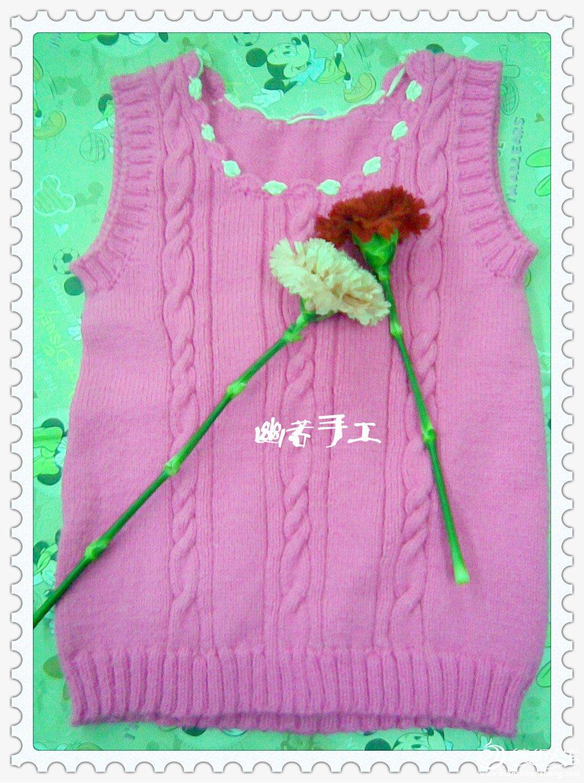 图像156_meitu_6_meitu_9.jpg