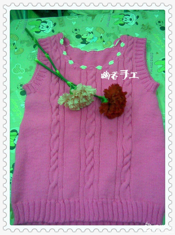 图像157_meitu_8_meitu_17.jpg