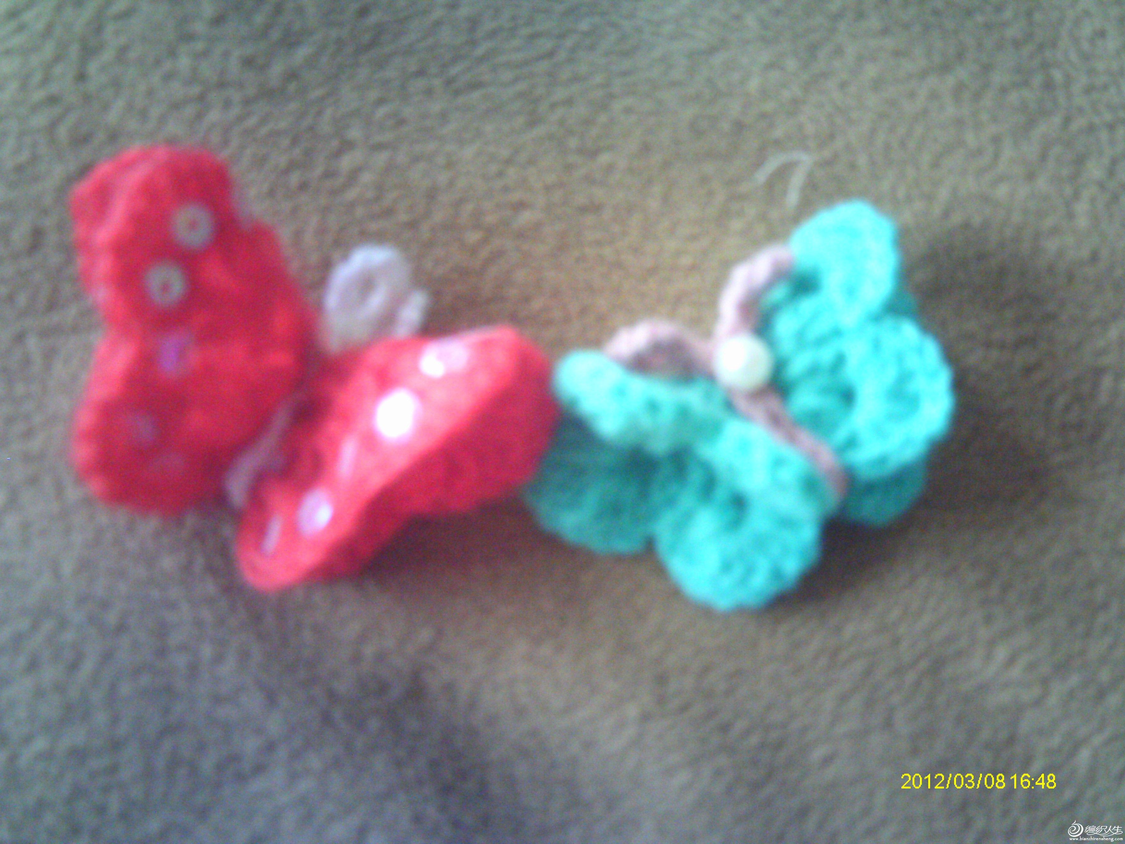 两只蝴蝶.JPG