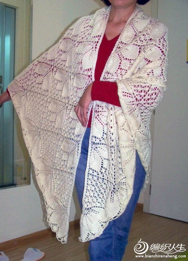 志田披肩2.jpg