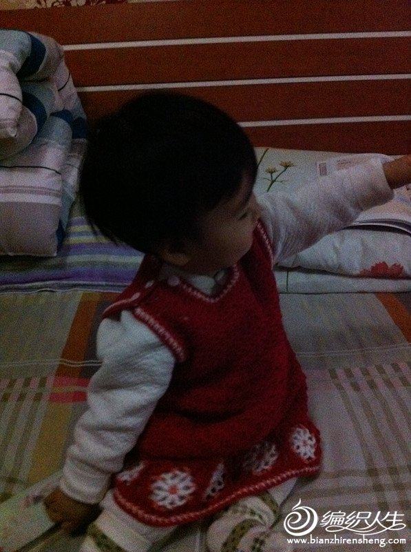 IMG_2083_副本.jpg