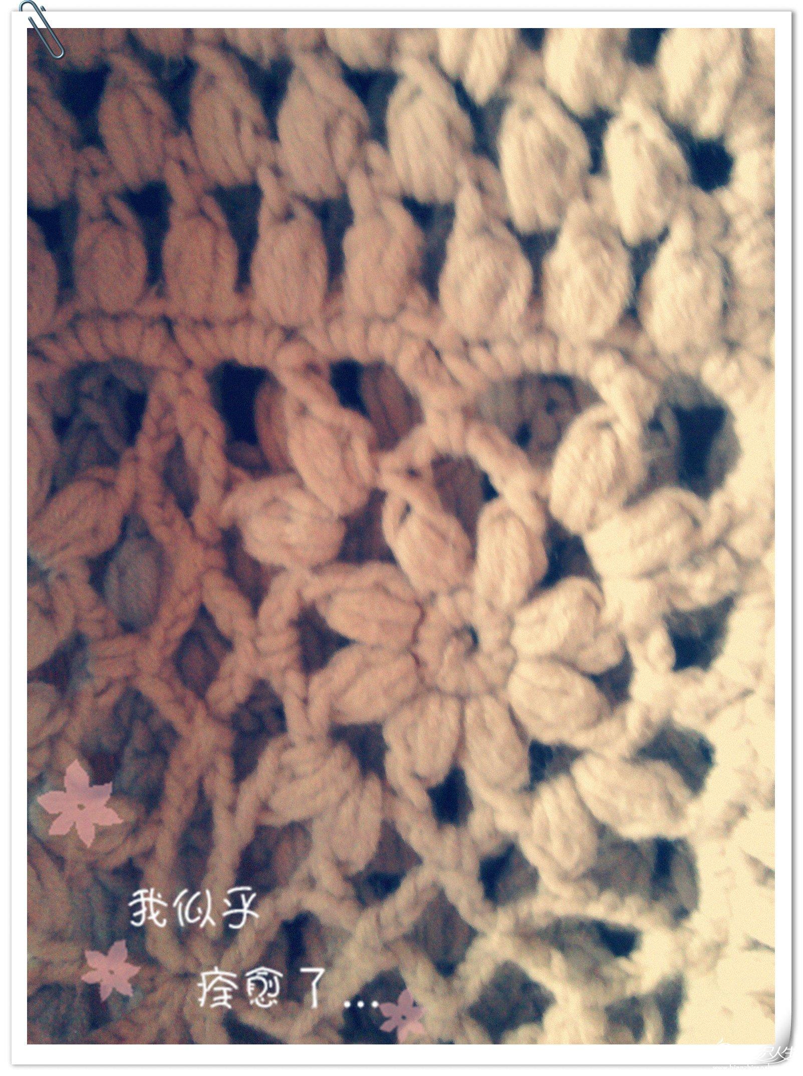 2012-03-10 10.58.56_副本.jpg