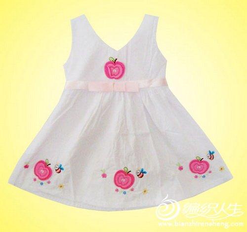 女童裙.jpg