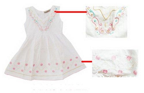 伊洛小兔女童裙.jpg
