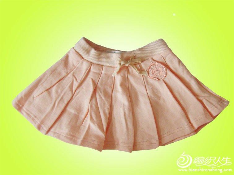 粉色运动裙.jpg