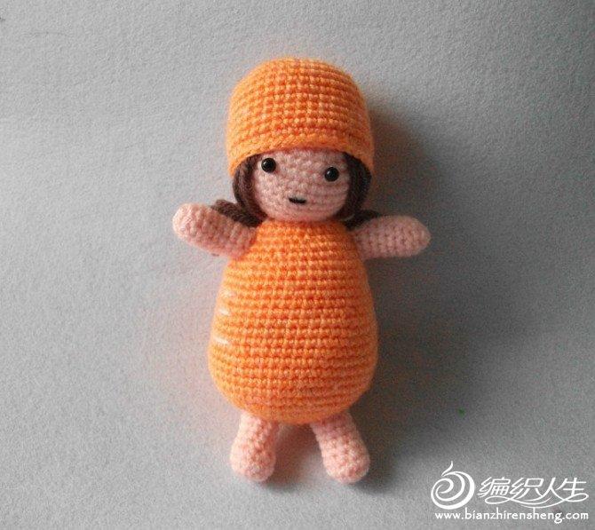 胡萝卜娃娃.jpg