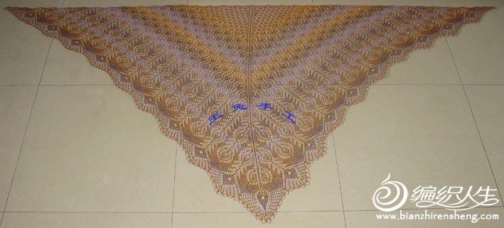三角孔雀(黄,2股,加水印)小.jpg