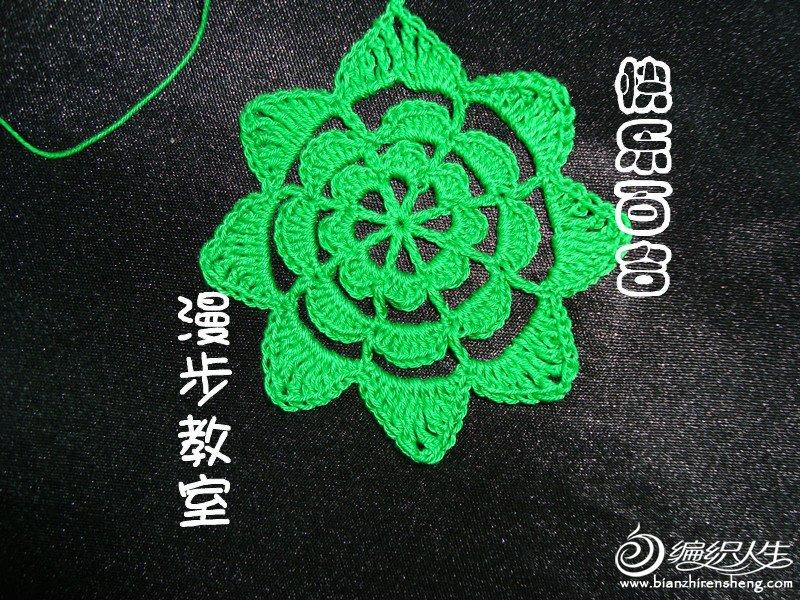 DSC07960_副本.jpg