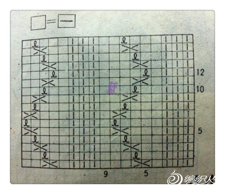 100APPLE_IMG_0055_副本.jpg
