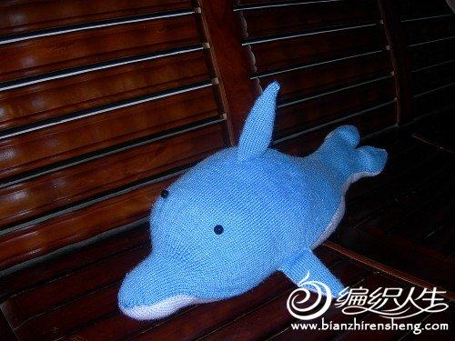 小海豚.JPG