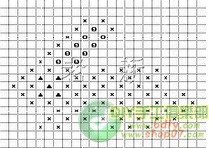 20_160766_b0e4d0b96a75e25.jpg