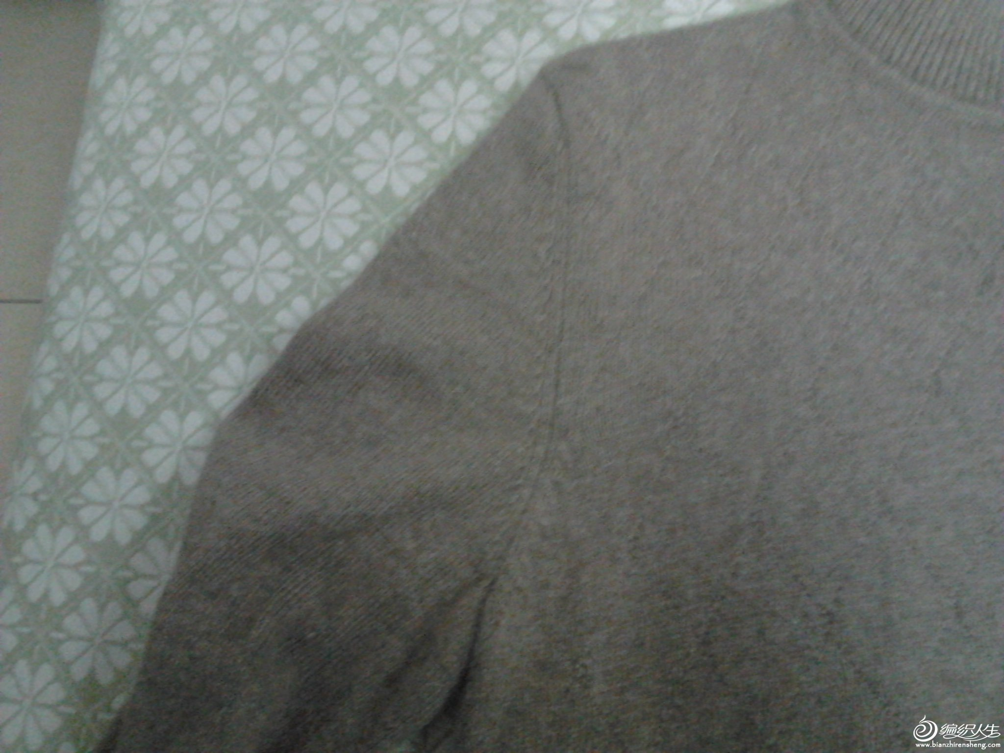2012-03-12 19.13.33.jpg
