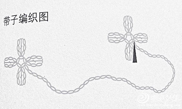 带子编织图.jpg