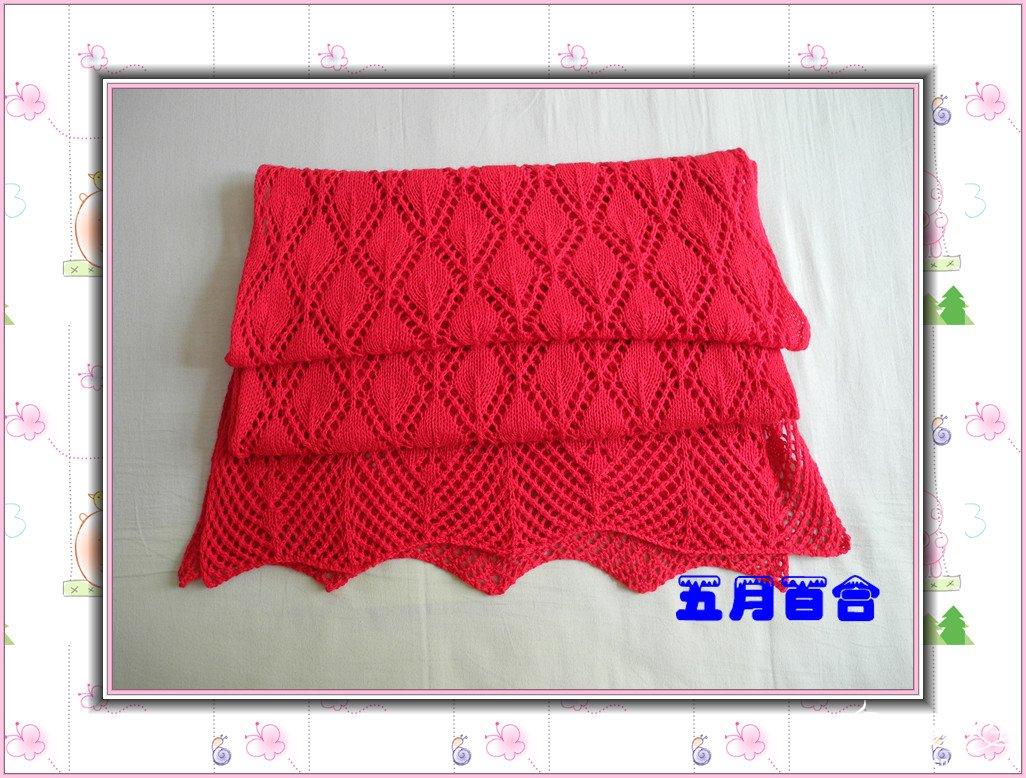 红围巾叠.jpg