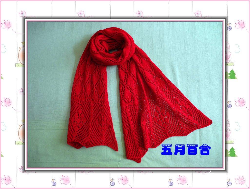红围巾圈.jpg