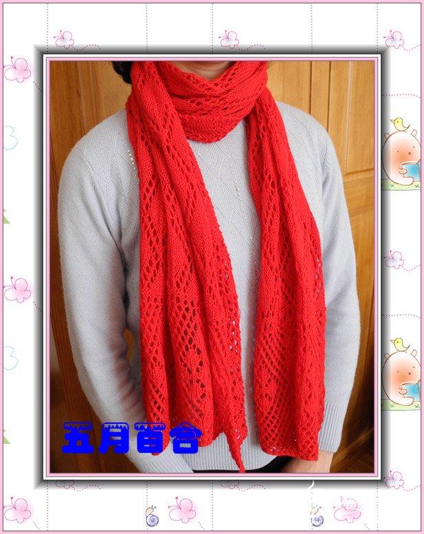 红围巾.jpg