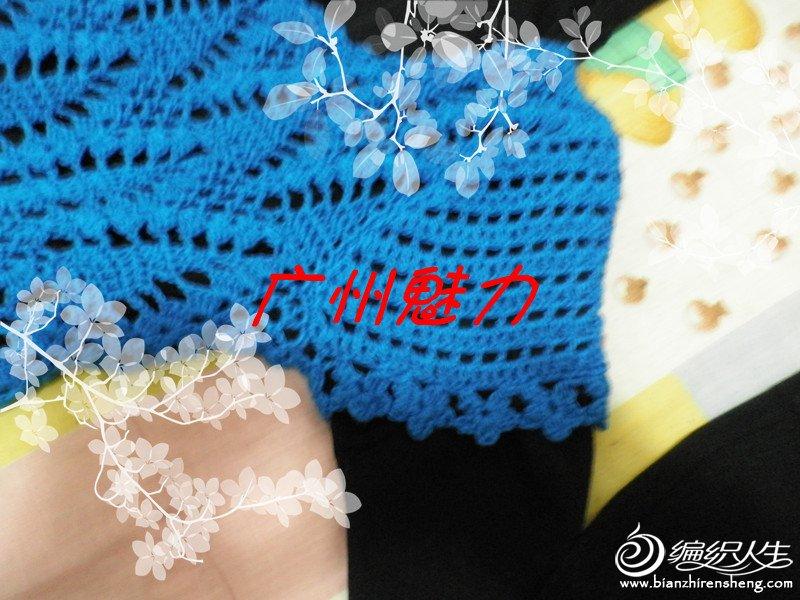 P3120080_副本.jpg