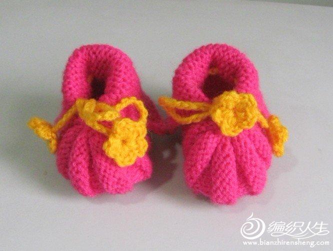 宝宝小鞋子2.jpg