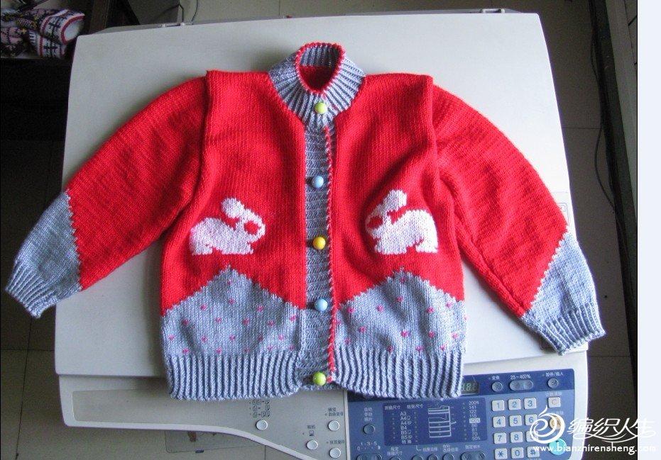 小兔毛衣.jpg