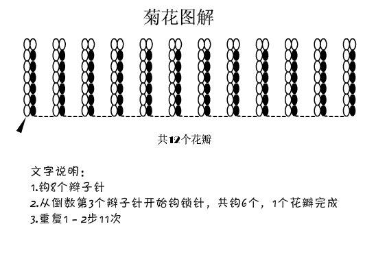 lesson 1.图解.jpg