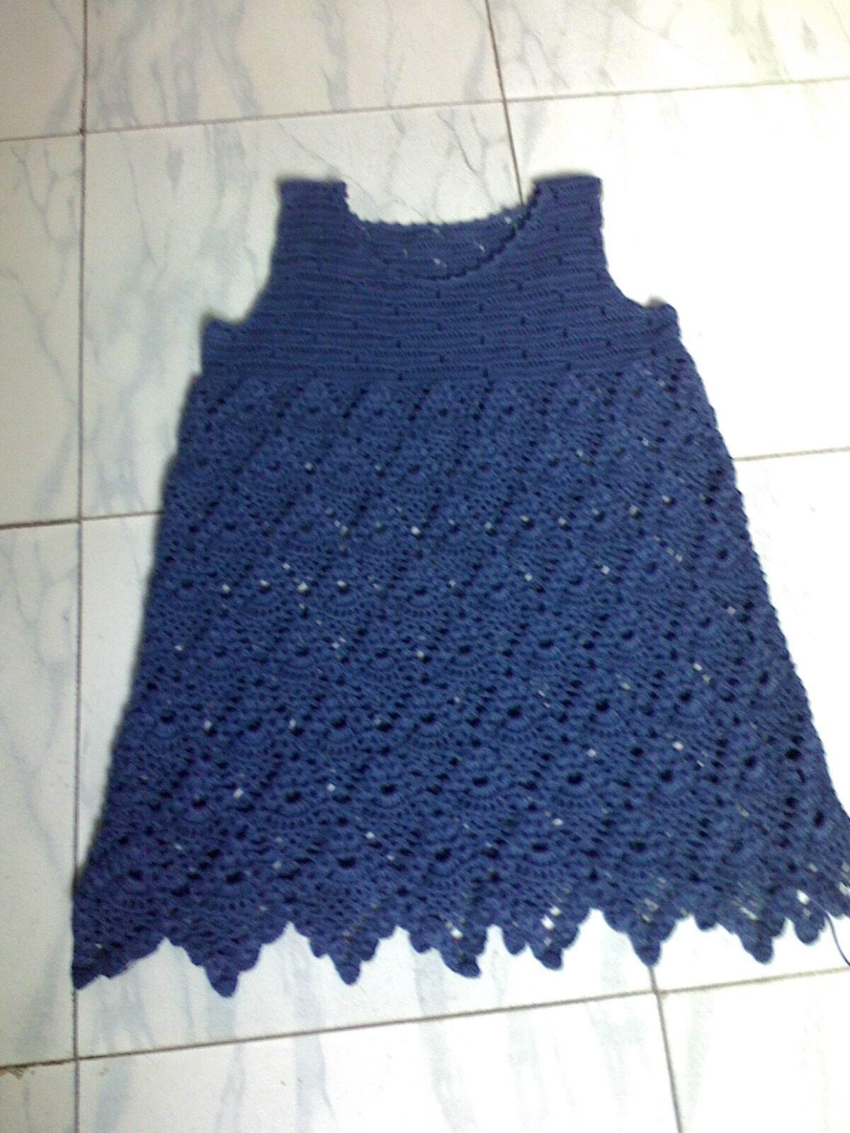 裙1.jpg